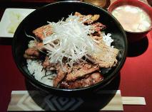 Tokachi3