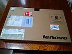 Lenovog50_39800yen_20150822140330