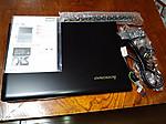 Lenovog50_39800yen_20150822141033