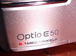 Optioe50_1860yen_20160206204934