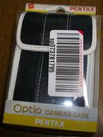 Optiocase_occ58_477yen_201602111223