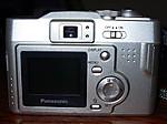 Panasonic_lumix_dmclc33s_1600yen2_4