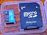 Microsd256gb3400yen20180103184400