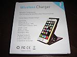 Wirelesscharger1000yen2018061817043